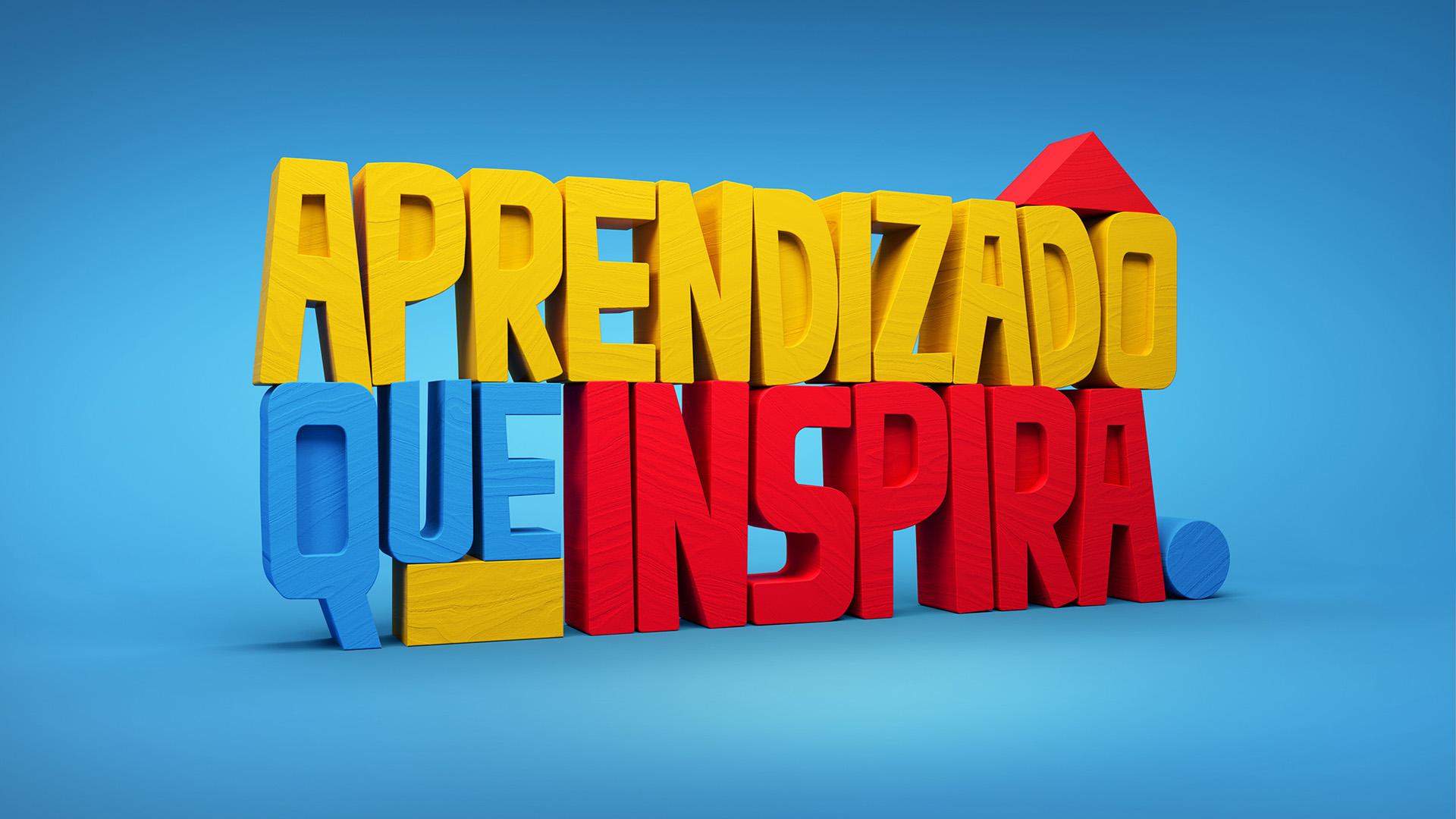 ARTE_Aprendizado_que_inspira_v3